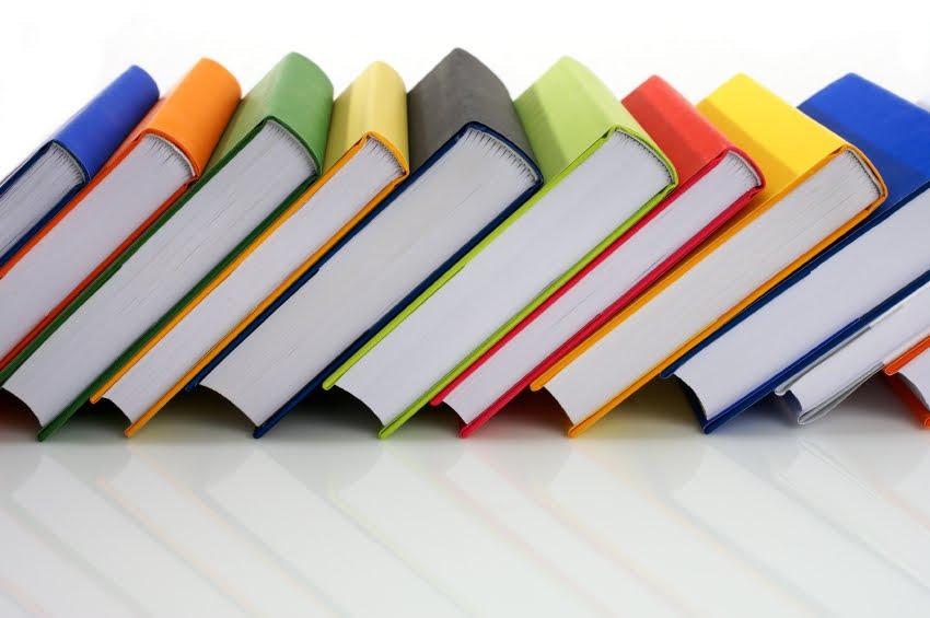 Czy trzeba kupić podręczniki do szkoły?