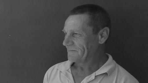 Ryszard Hatalski